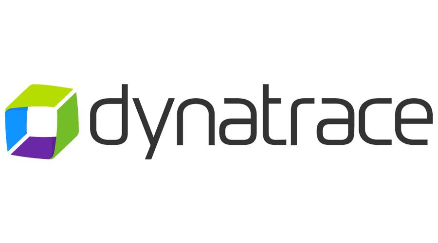 Dynatrace announces expanded strategic partnership with Google Cloud