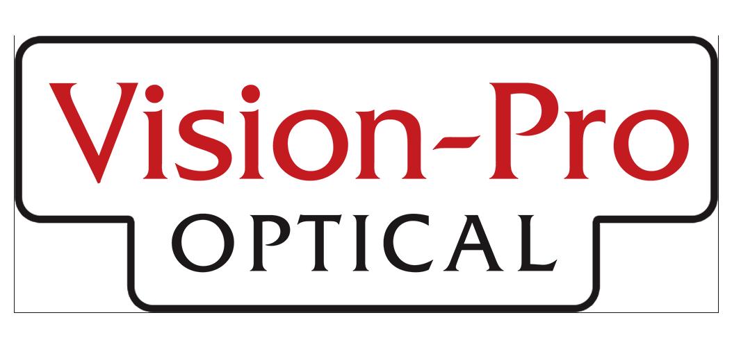 Vision-Pro Optical