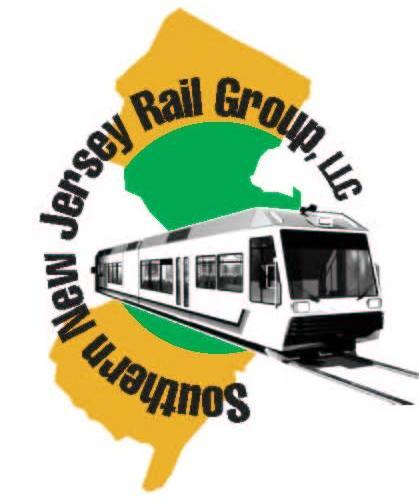 Alstom - Southern New Jersey Rail Group (SNJRG)