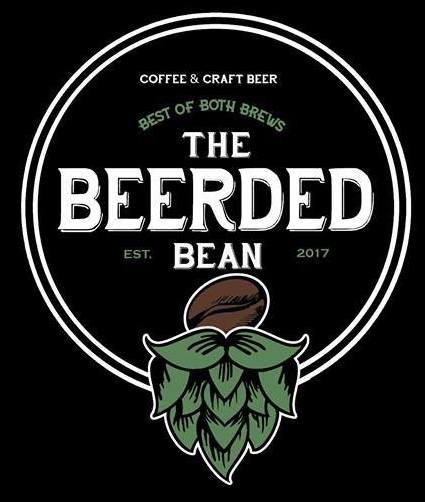 Ribbon Cutting - Beerded Bean