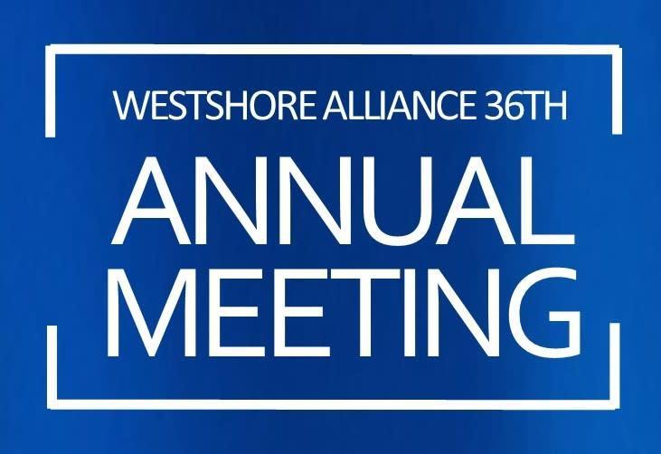 Westshore Alliance
