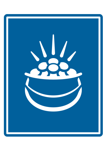 Grand Casino Hinckley logo