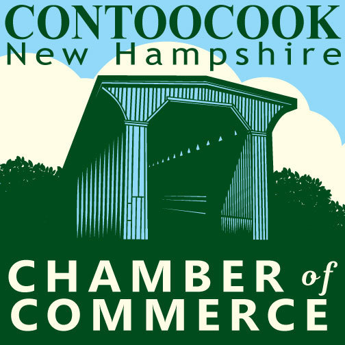 Contoocook Chamber of Commerce