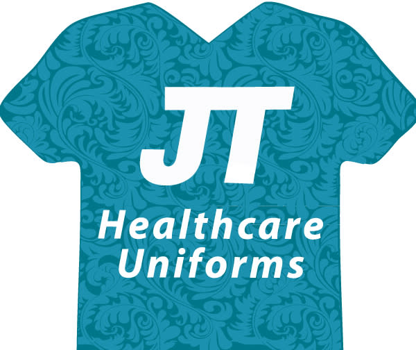 JT Healthcare Uniforms