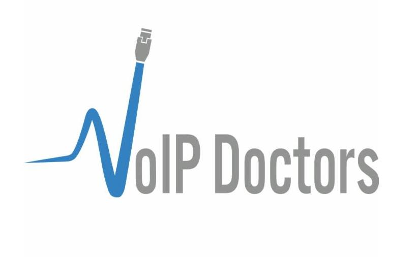 VoIP Doctors Icon