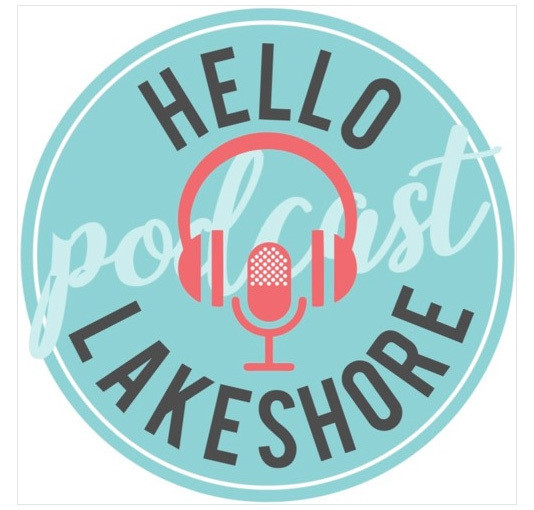 Hello Lakeshore