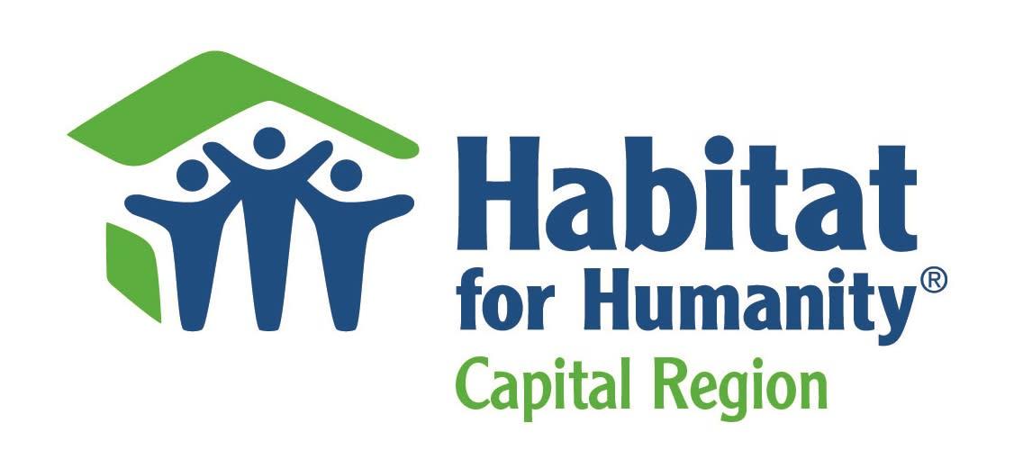 Habitat for Humanity Capital Region