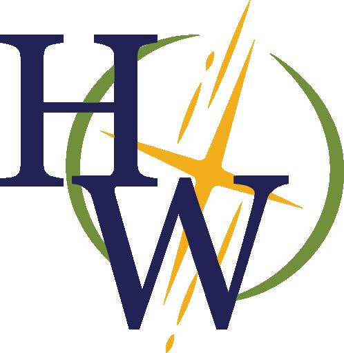 Hantzmon Wiebel, LLP