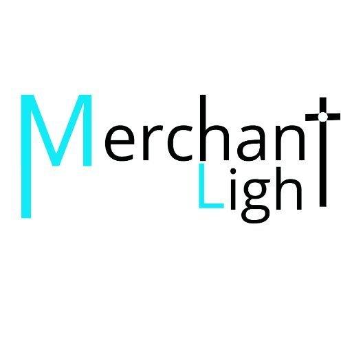 Merchant Light LLC