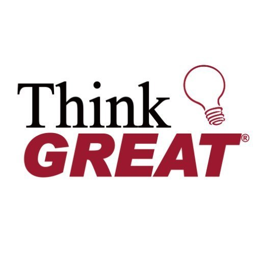 ThinkGREAT Video Library
