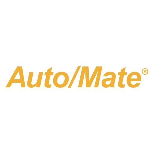 Auto Mate Dealer Systems