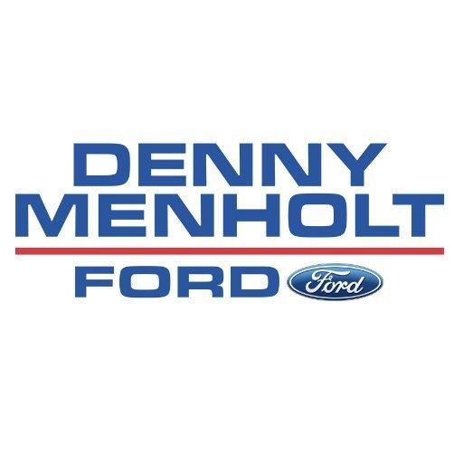 Denny Menholt Ford