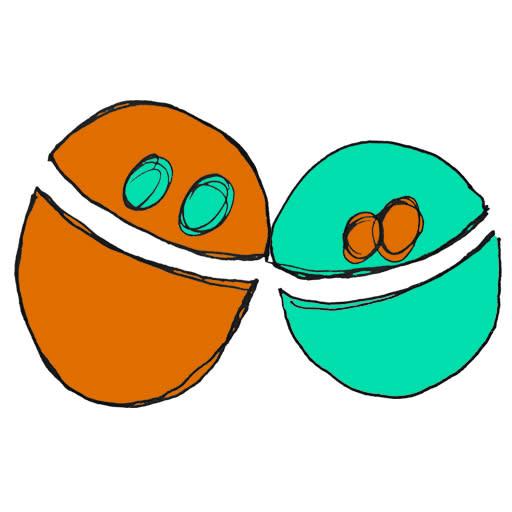 2oddballs Digital Marketing Logo Zoodles