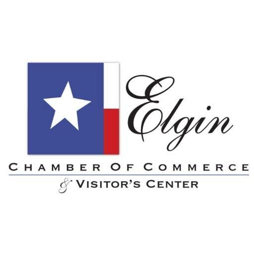 Elgin Chamber of Commerce
