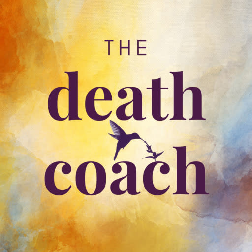 The Death Coach