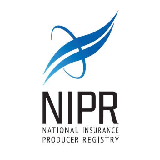 National Insurance Producer Registry Logo