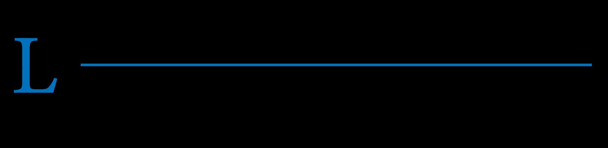 Business Leadership Council Logo