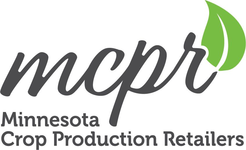 Minnesota Crop Production Retailers