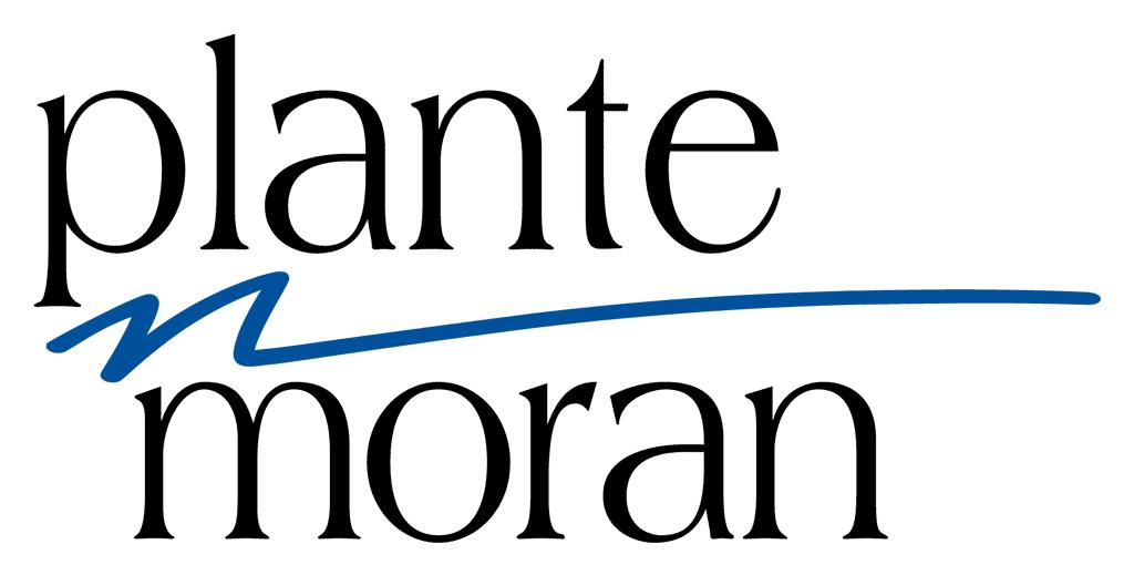 Plante Moran, CPAs