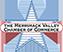 Merrimack Valley Chamber of Commerce
