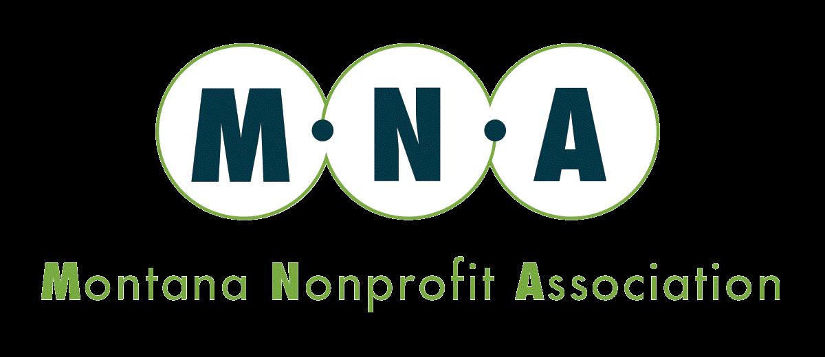 Montant Nonprofit Association