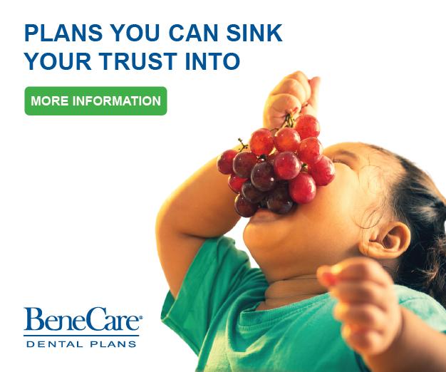 BeneCare Dental Plans
