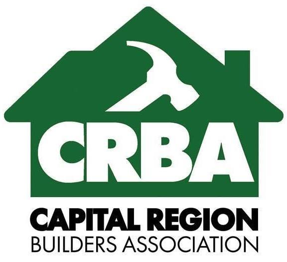Capital Region Builders Association