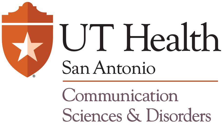 Tenure-track Assistant/Associate Professor of Speech-Language Pathology