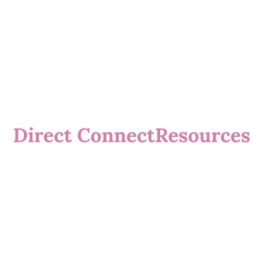 Direct Connect Resources