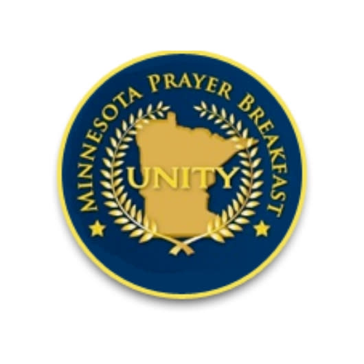 Minnesota Prayer Breakfast - April 28th, 2020: 7:00 AM - 9:00 AM (Breakouts 9AM-10AM)