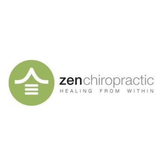 Zen Chiropractic Inc.