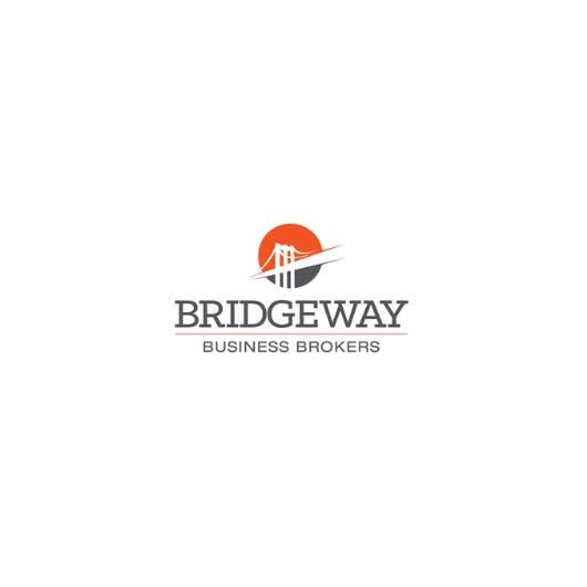 Bridgeway Business Brokers