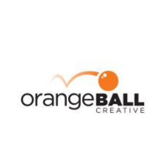 OrangeBall Creative