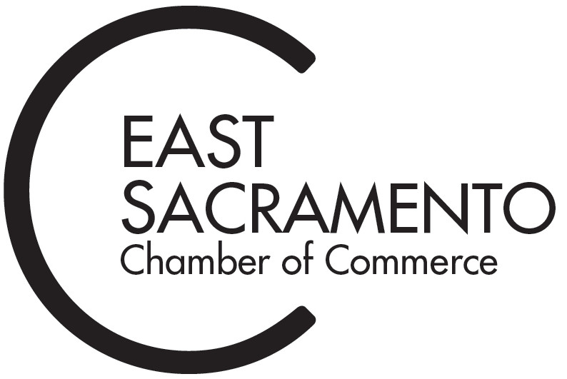 East Sacramento Chamber of Commerce