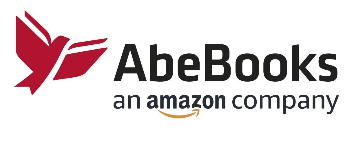 AbeBooks, an Amazon company