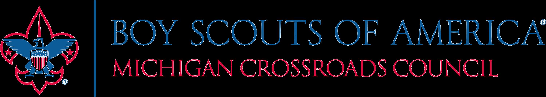 Boy Scouts of America/Michigan Crossroads Council