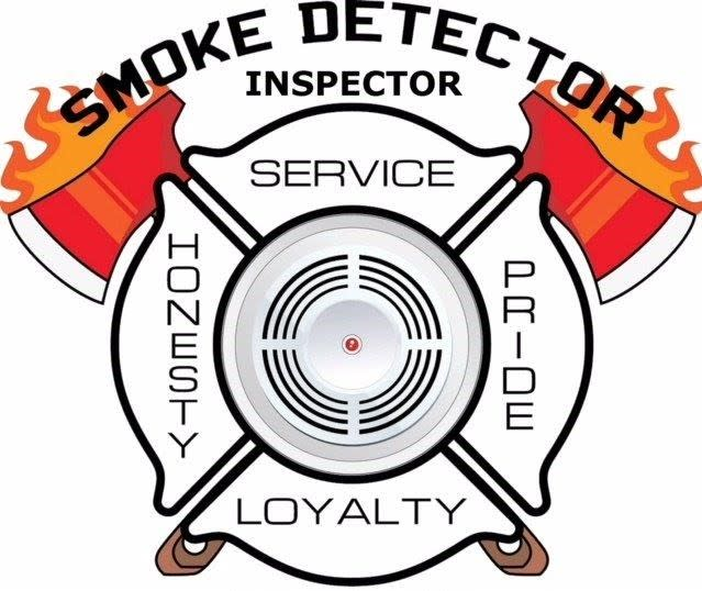 Smoke Detector Inspector