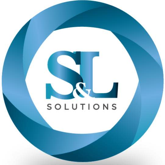 S&L Solutions Logo