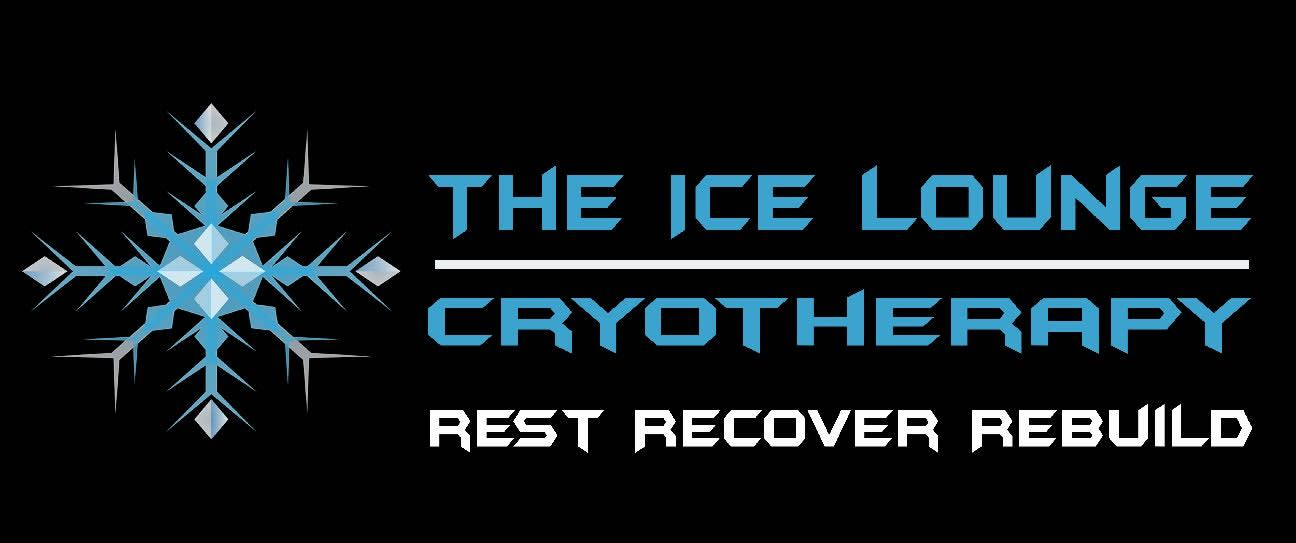 www.cryoicelounge.com
