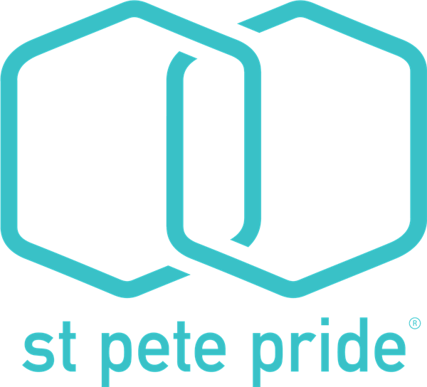 St. Pete Pride, St. Pete Pride Executive Director, SPP