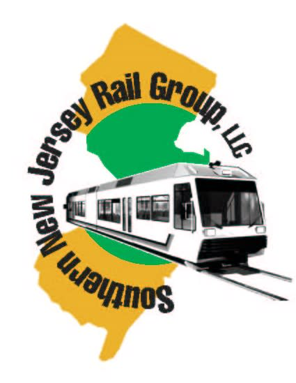 Southern New Jersey Rail Group, LLC (SNJRG)