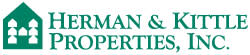 Herman & Kittle Properties, Inc.