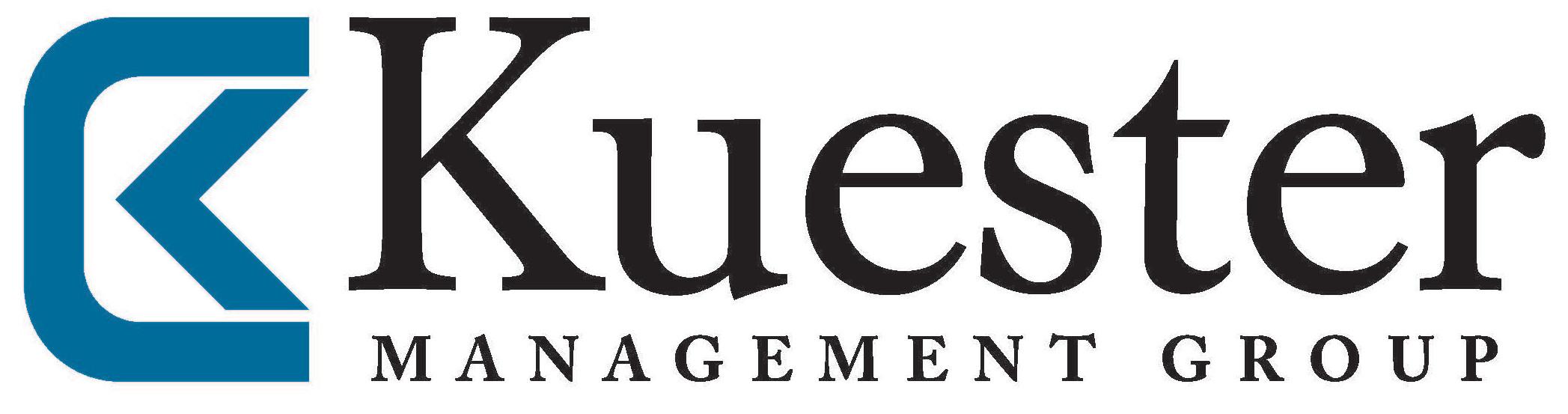 HOA Management Charlotte NC