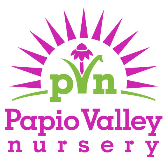 Papio Valley Nursery, Inc.