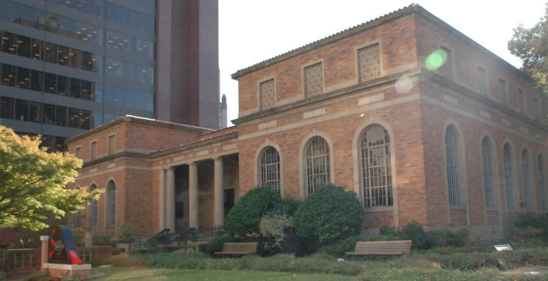 Greater Shreveport Chamber of Commerce