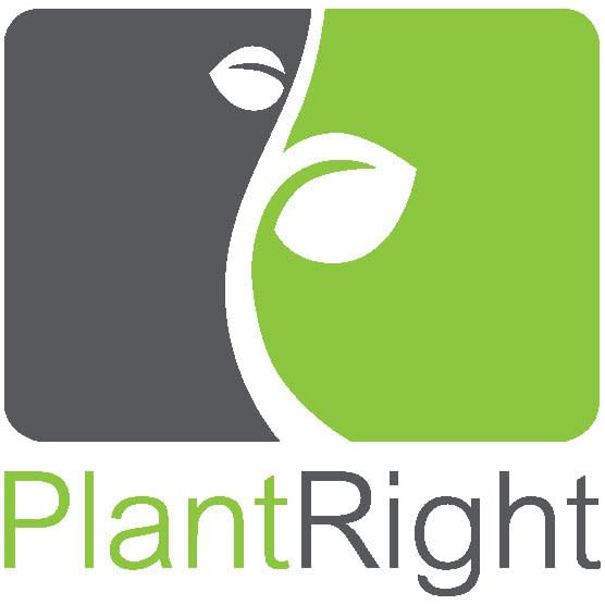 PlantRight, LLC