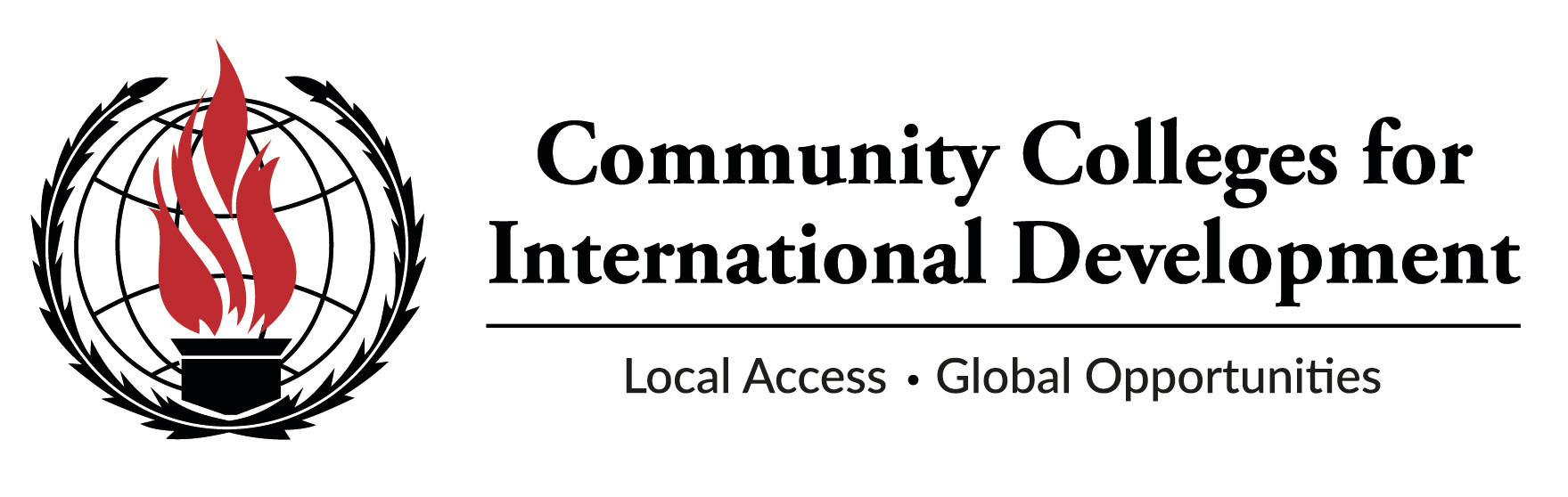 Community Colleges for International Development | CCID