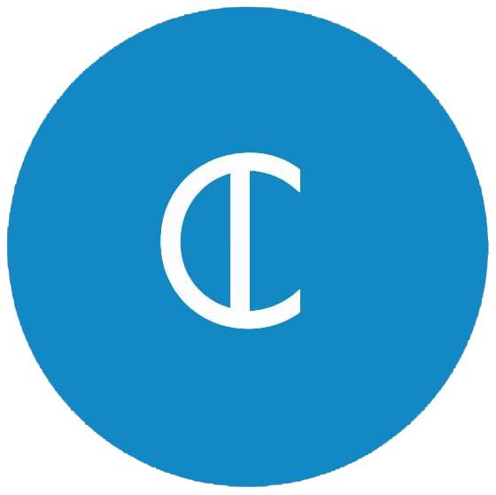 Craig Inzana Media Logo