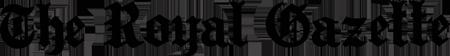 Royal Gazette: Huff: Bermuda market proves reliable partner