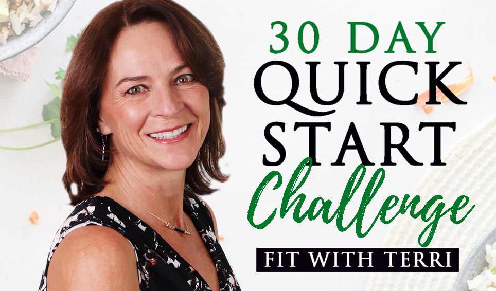 Do you feel now is the time to learn some new habits for wellness change?https://beginning-today.com/30dayquickstartwithterri
